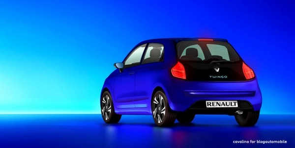 Twingo3-arr-for-blogautomobile
