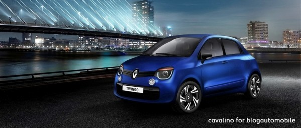 Twingo3-for-blogautomobile