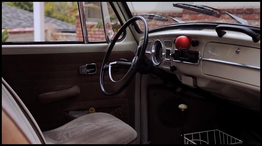 VW Cox de Stephan Ruiz