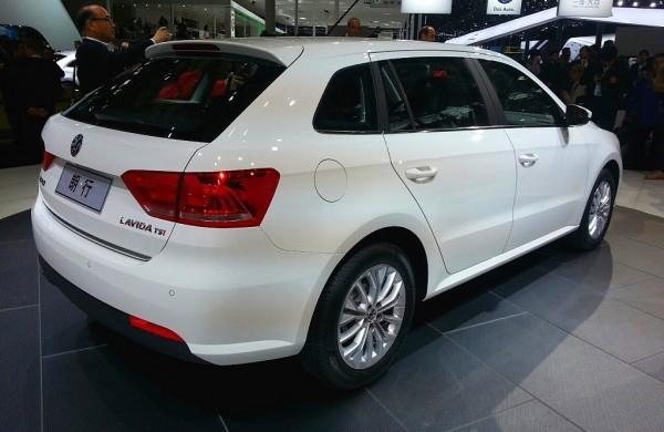VW-Gran-Lavida.0