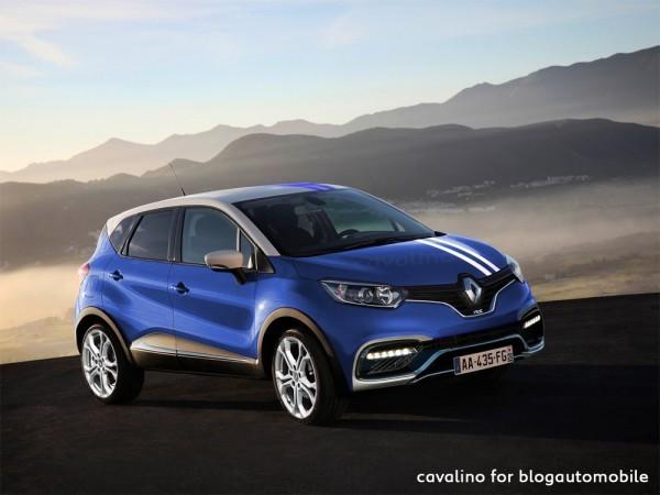 captur-rs-gordini-for-blogautomobile-2