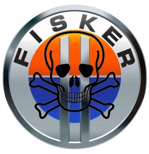 fisker_logo