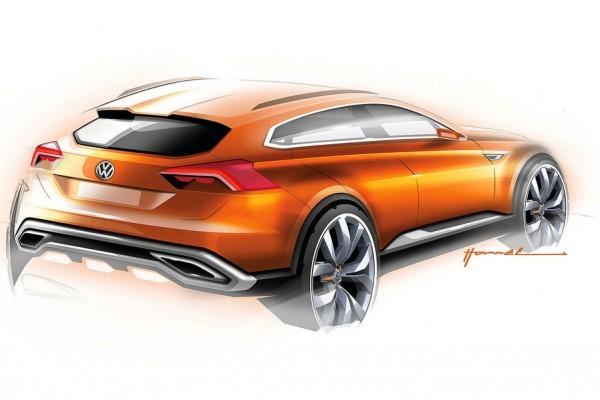 volkswagen-crossblue-concept-2013-002