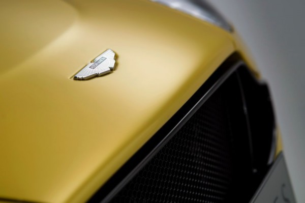 AM V12 Vantage S.0