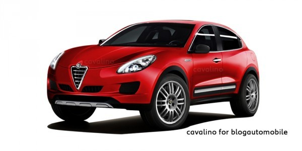 Alfa-SUV-rouge-for-blogautomobile