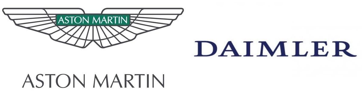 Aston Martin discute de nouveau avec Daimler AG