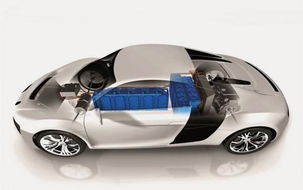 Audi_R8_e-tron
