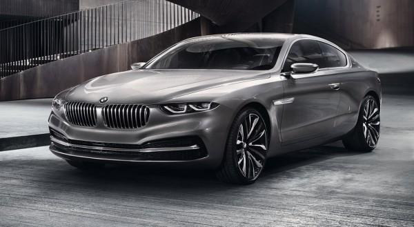 BMW-Pininfarina_Gran_Lusso_Coupe.0