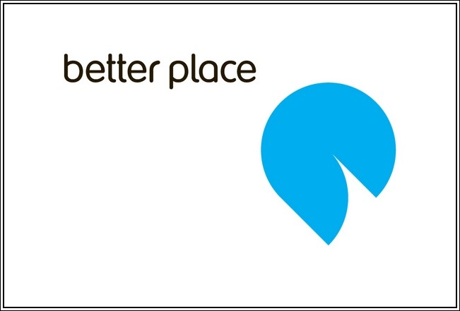 Better Place en liquidation
