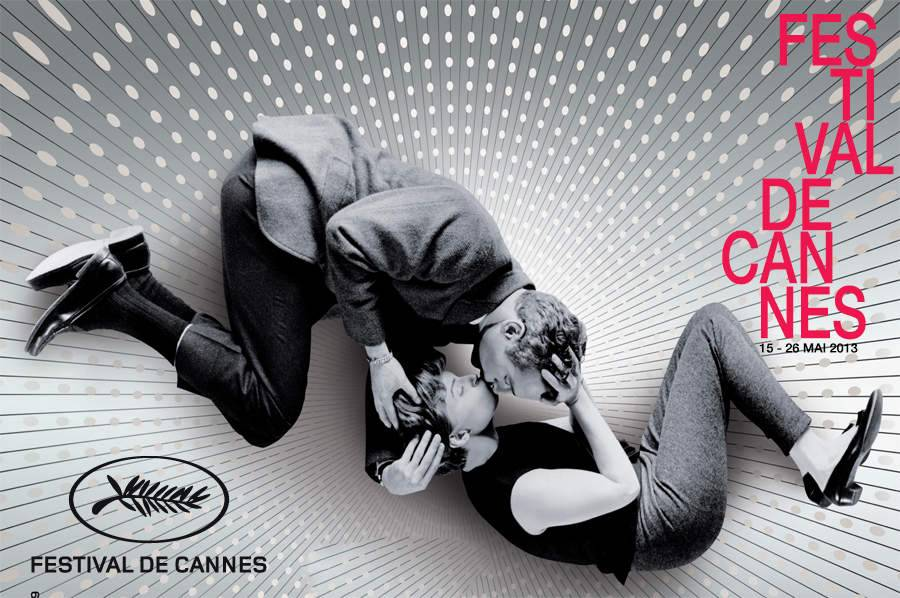 Festival-cannes-2013