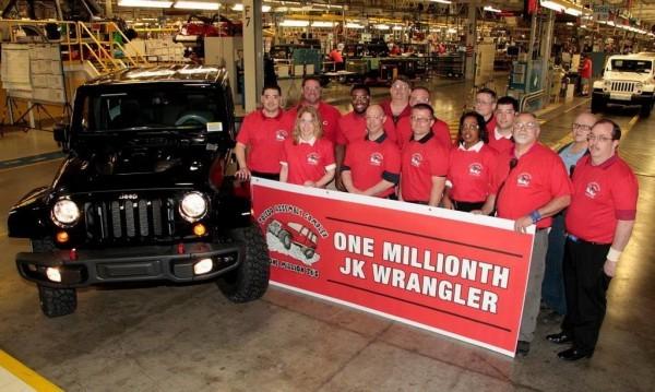 Jeep-Wrangler-One-Million.0