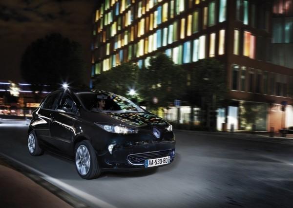 Renault-ZOE_2013
