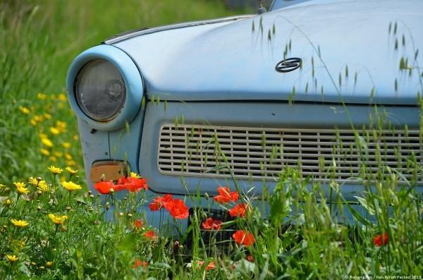 Ronan Glon trabant-601-s-4