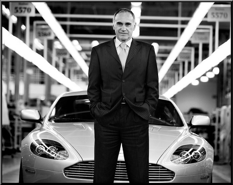 Ulrich-Bez-patron-d-Aston-Martin
