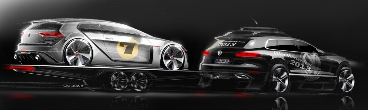 VW-Golf-Design-Vision-GTI-Concept-503-ch
