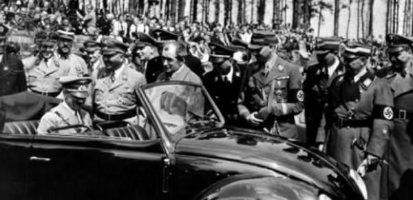 Wolfsburg 1938.1