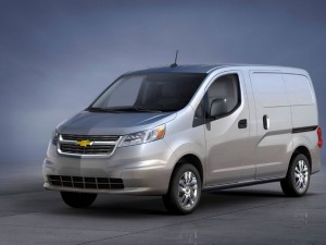 chevrolet-city-express-1