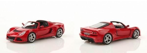 lotus-exige-s-roadster.1