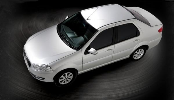 Dodge Forza.0
