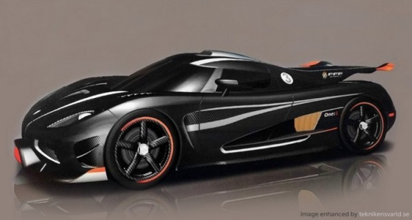 Koenigsegg-One-1.2