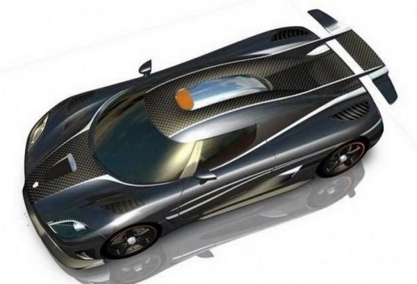Koenigsegg-One-1.4