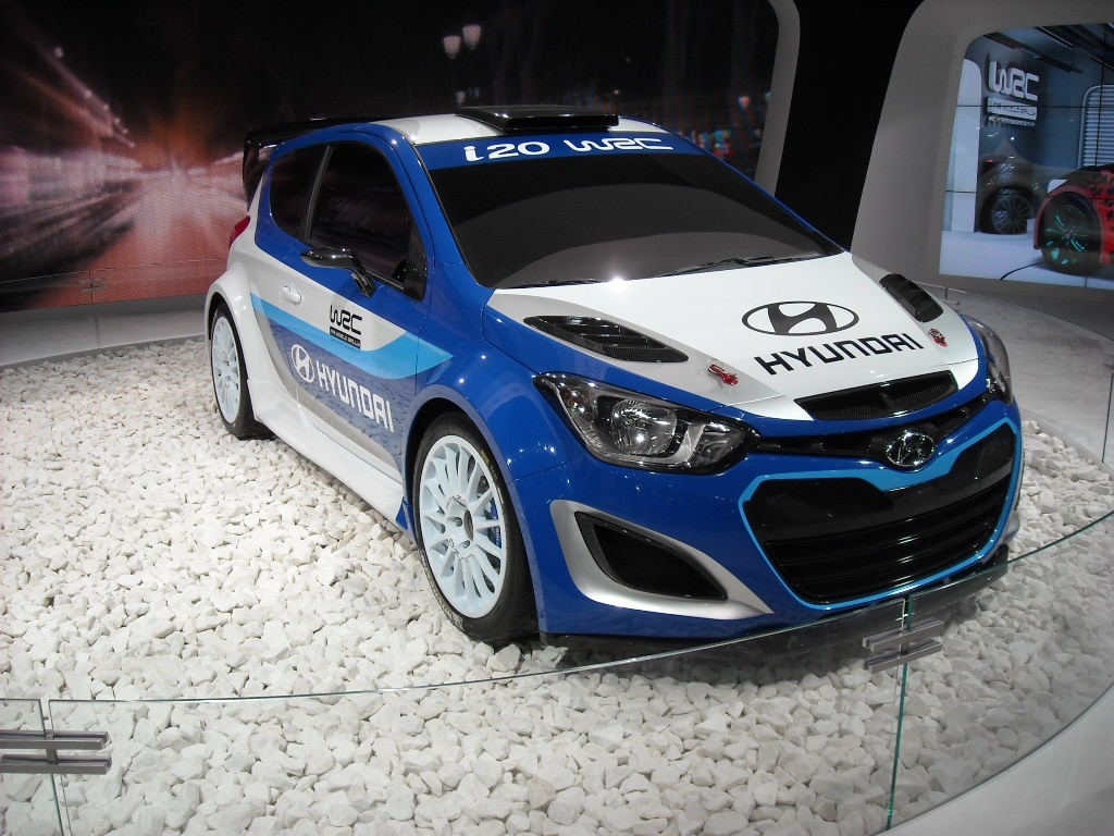 Mondial de l'Automobile 2012 (808)