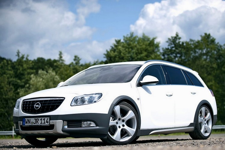 2014 opel insignia opc sports tourer press autos weblog. Black Bedroom Furniture Sets. Home Design Ideas