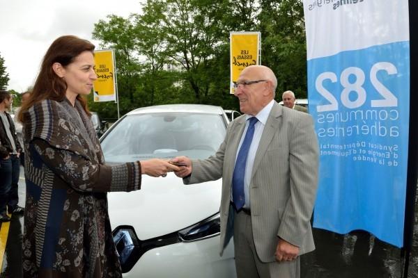 Partenariat Vendée Renault.2