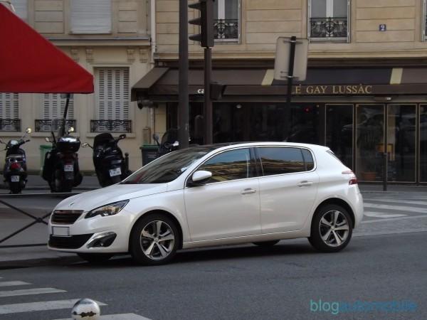 Peugeot 308 II (16-06-2013)