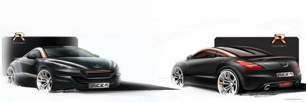 Peugeot-RCZ-R.
