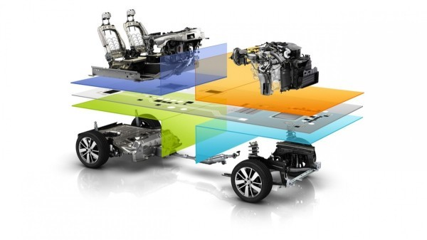 Renault-Nissan-CMF
