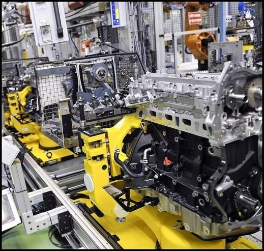 Renault-moteur-dCi-Energy 130.1