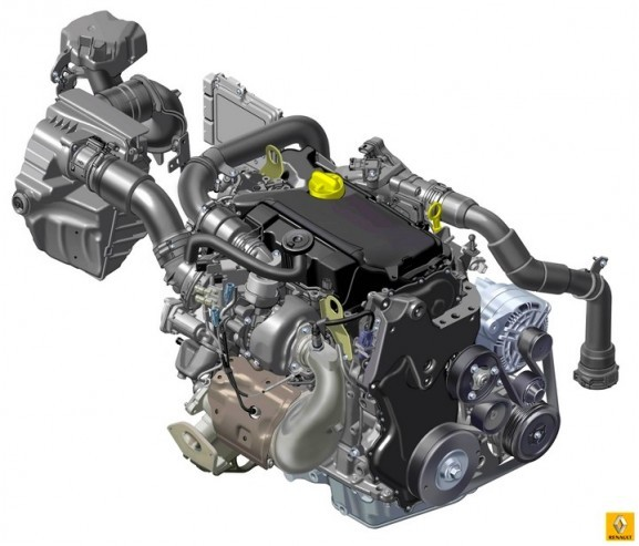 Renault-moteur-dCi-Energy 130