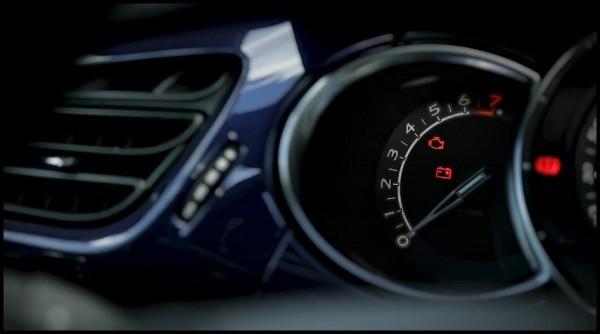 Sébastien Loeb et la DS3 Cabrio.1