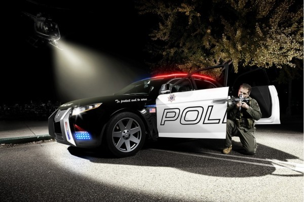 carbon-motors-e7-police-car