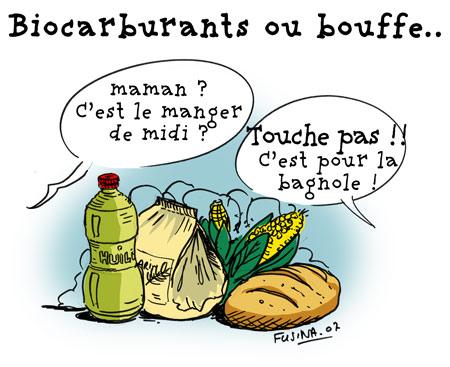 industrie_biocarburant