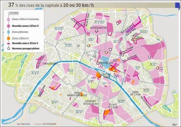 zone 20-30 Paris rentrée 2013.1