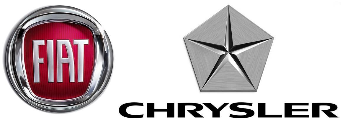 Fiat-en-route-vers-le-rachat-de-Chrysler