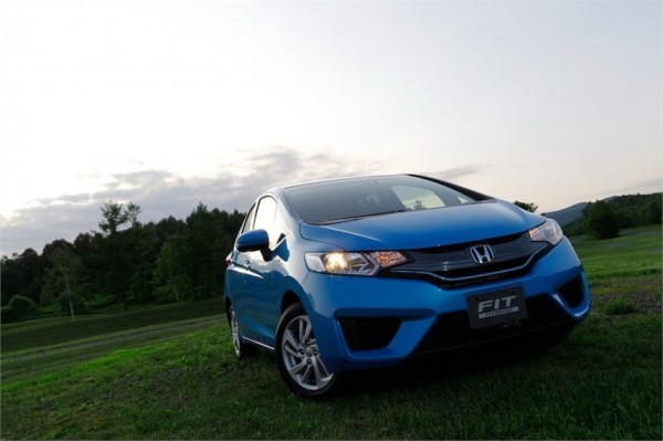 Honda-Fit-Jazz 2014.0