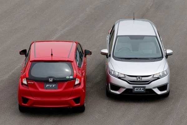 Honda-Fit-Jazz 2014.12