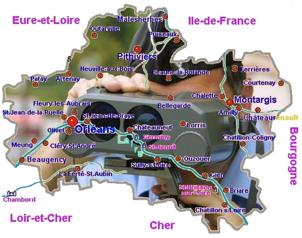 Le Loiret.1