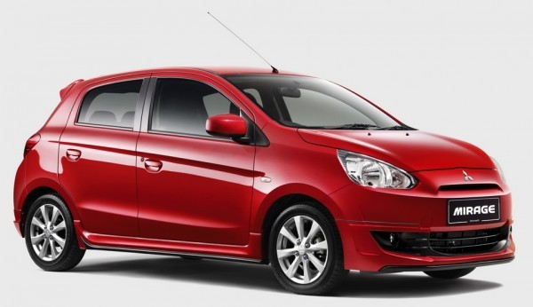 Mitsubishi-Mirage-Sports.1