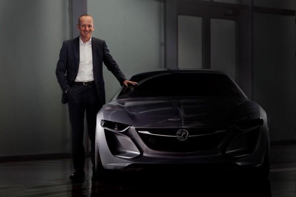 Opel Monza Concept.1