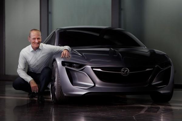Opel Monza Concept.2