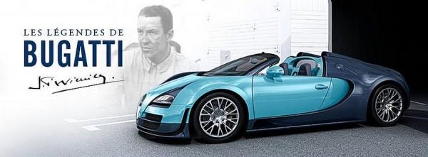bugatti_veyron_grand_sport_roadster_vitesse_legende_jp_wimille.0