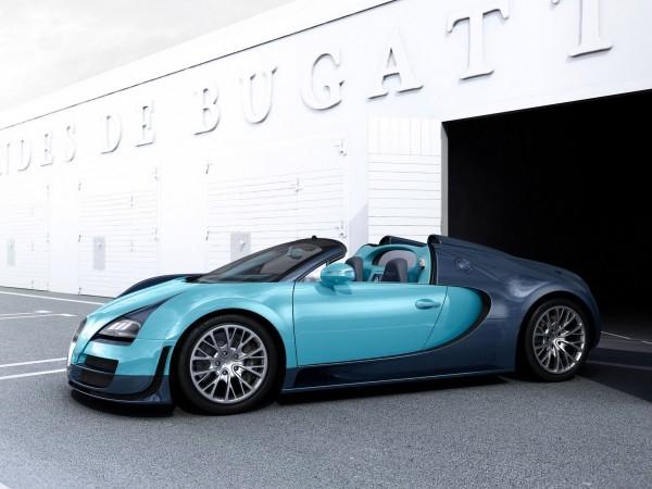 bugatti_veyron_grand_sport_roadster_vitesse_legende_jp_wimille.1