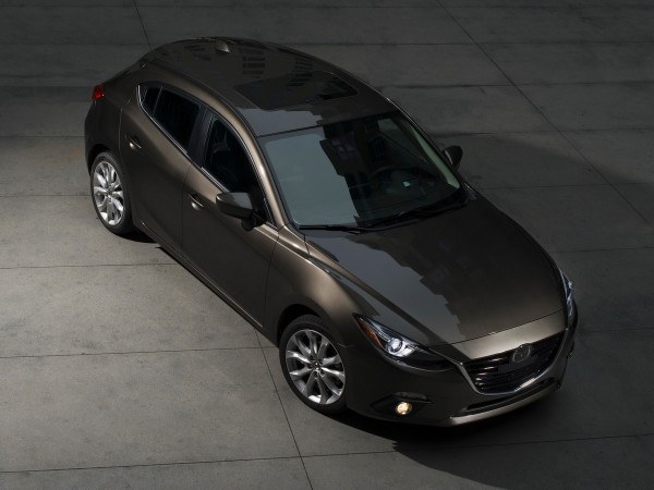 mazda3_hatchback_us-spec_26
