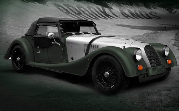 morgan-announced-roadster-3-wheeler-brooklands-edition_1