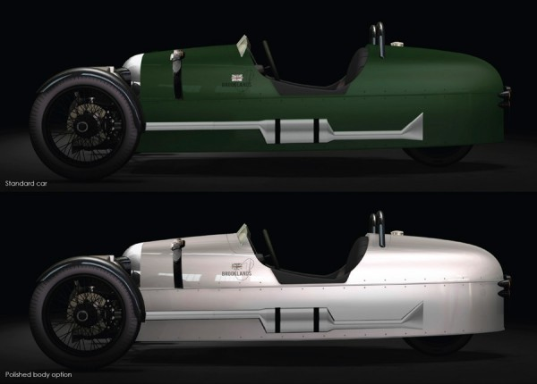 morgan-announced-roadster-3-wheeler-brooklands-edition_3