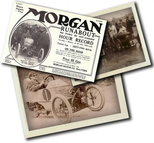 morgan-announced-roadster-3-wheeler-brooklands-edition_4
